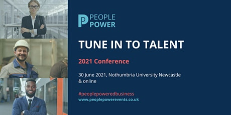 People Power 2021 tickets