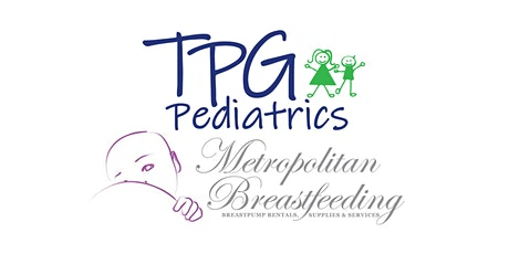 Lactation Questions and Advice tickets