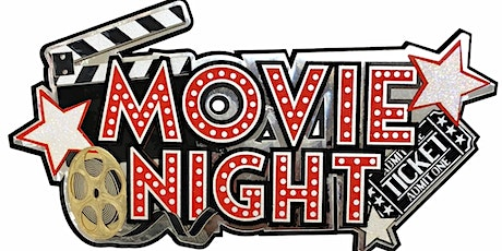 WEDNESDAY NIGHT MOVIE MADNESS tickets