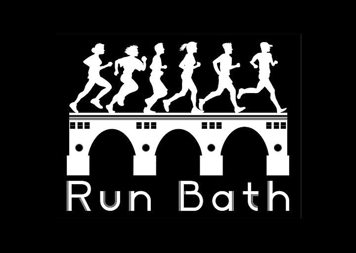 Run Bath - Bath Skyline Run image