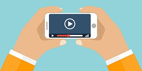 The Importance of Video in Marketing tickets