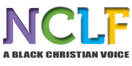 The Church in unprecedented times –beyond lockdown and financial resilience tickets