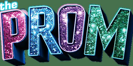 Ashley Ridge Junior/Senior Prom 2021(Unofficial) tickets