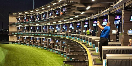 April Real Producers Top Golf w/ Homestead Financial tickets