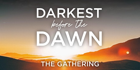 March 14, 2021: The Gathering - First United Methodist Church Fort Worth tickets