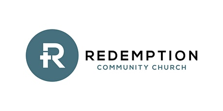 Weekend Services at Redemption tickets