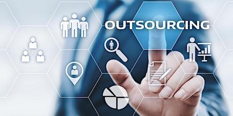 ¿Cómo regular la subcontratación (outsourcing) y no morir en el intento? entradas