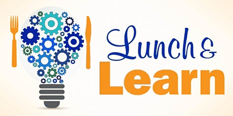 Lunch & Learn Case Study with Insperity tickets