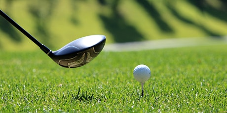 Annual Ideal Community Foundation Golf Tournament tickets
