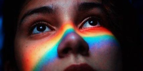 Imposter Syndrome and the LGBTQ Community: Resolving Feelings of Inadequacy tickets