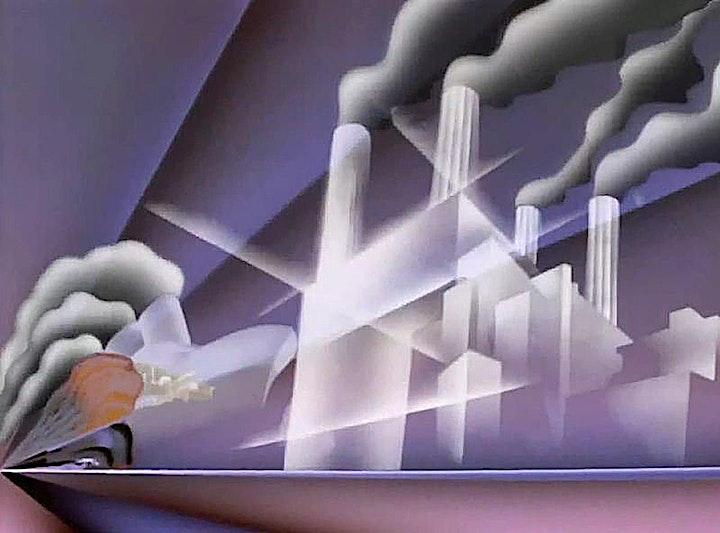 """Виртуальный тур """"Лондон Эркюля Пуаро"""" image"""