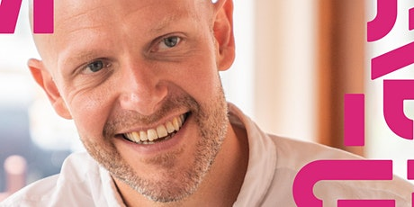 How to build an awesome agency team; a workshop with Janusz Stabik tickets
