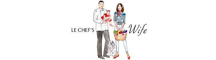 Journey to the French Riviera: Cooking Demo with Anina Belle Giannini image