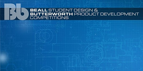 2021 Beall Butterworth Competition Workshop #4 tickets