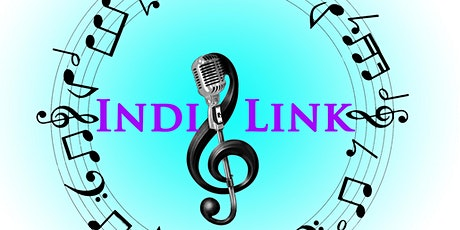 Let's IndiLink - A Sophisticated Artist Showcase tickets