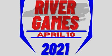 2021 Neuse River Games tickets