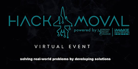 Hack MoVal tickets