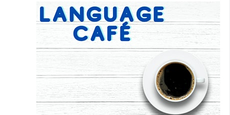 Nordic Language Café tickets