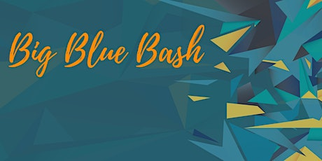 Big Blue Bash - Business Appreciation Event tickets