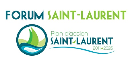 Forum Saint-Laurent 2021 - La science au service des décideurs billets