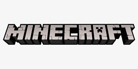 Free Online Kids Zoom Session - Minecraft Escape Room tickets