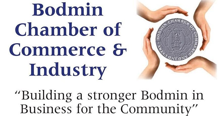 Bodmin Chamber Breakfast - Brexit -challenges & opportunities 16/03/2021 image
