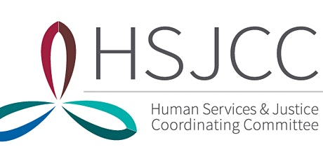 HSJCC Webinar: Creating LGBTQ2S Cultural Competency tickets