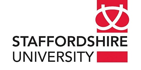 Hardship  and Poverty New Degree Conversations tickets