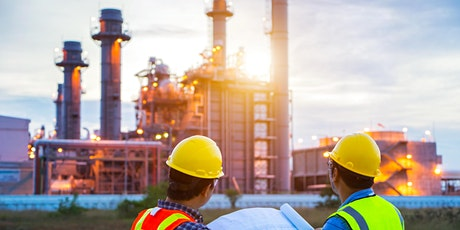 Human Factors Analysis in Incident Investigations - Lake Charles, LA tickets