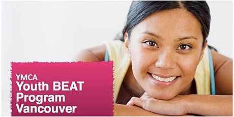 Stuck at home? We can help!! YMCA YBEAT Vancouver Employment Program tickets
