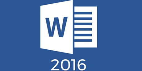 MS Word: Formatting Secrets for the Office Professional tickets
