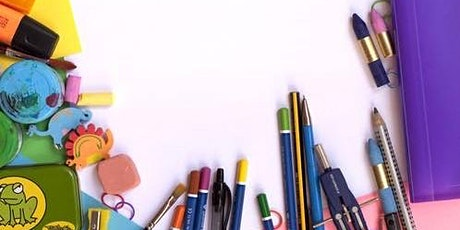 Pauses créatives billets
