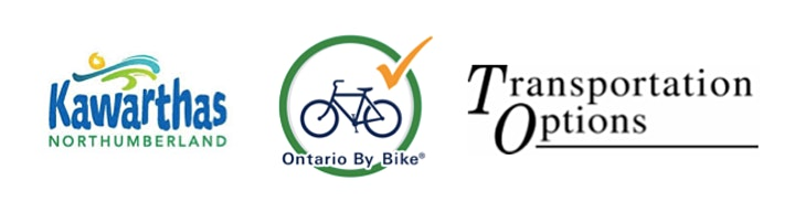 Webinar: Welcome Cyclists in Kawartha Lakes, Peterborough & the Kawarthas image
