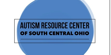 Autism & Special Needs Resource Fair & Fun Day tickets