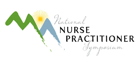 2021 National Nurse Practitioner Symposium tickets