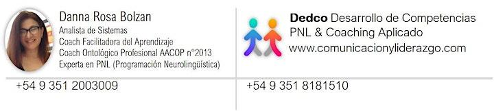 Imagen de Habilidades Personales de Comunicación y Liderazgo PNL & Coaching Aplicado