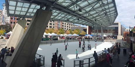 Ice Skating @ Silver Spring tickets