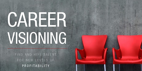 Leverage Series: Career Visioning, 30/60/90, & Success Through Others tickets