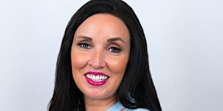 Nikki Lewallen: From Business Card to Meaningful Relationship tickets
