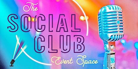 KC Singles Social Event tickets