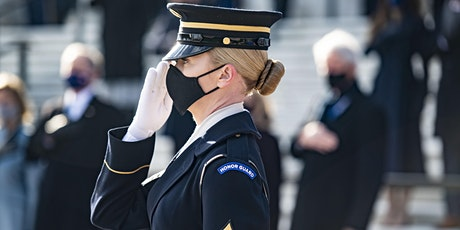 CalTAP/RCCD: Opportunities and Resources for Women Veterans tickets