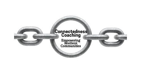 Connectedness Coaching - Practical Session (System Navigation & Coaching) tickets