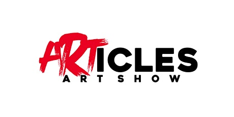 ARTicles - Urban Art Show tickets