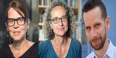 "Perfectly Queer LGBTQ Reading ""Queer Flannery O'Connor Award Winners"" tickets"