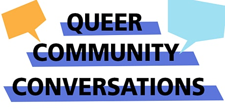 QCC: Mobilizing Communities for Reproductive Justice tickets