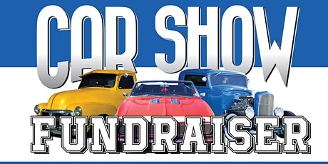 The Hidden Gems of NOVA Car Show Fundraiser tickets