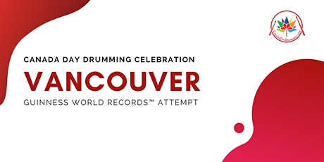 CDDC 2021 - Guinness World Records Attempt - Vancouver tickets