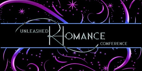 Unleashed RHomance Conference tickets