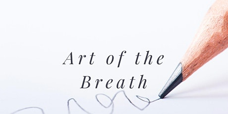 Art of the Breath Expressive Art Workshop (Adults and Children) tickets