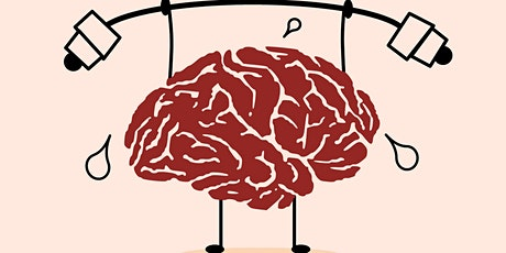 Train your brain! - Noarlunga library tickets